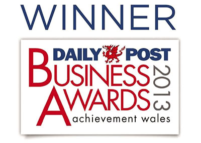 logo winner daily post